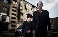 Find more tv shows like The Romanians Are Coming to watch, Latest The Romanians Are Coming Trailer, The lives of poor Romanian people who seek work in Great Britain, seen through the eyes of the British people. Romanian People, Moving To The Uk, British People, Tv On The Radio, Thought Provoking, Documentaries, Tv Series, Freedom, Tv Shows