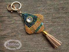 #brelok #rakieta #brelokdotorebki #pendant #handmade Jewelry Making, Personalized Items, Handmade, Ideas, Hand Made, Jewellery Making, Make Jewelry, Thoughts, Handarbeit