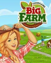 Využij své hospodářské schopnosti, pomoc sousedů, rodiny i přátel a proměň zarostlý lán půdy zpět v krásnou, prosperující farmu. Games, Fictional Characters, Gaming, Fantasy Characters, Plays, Game, Toys