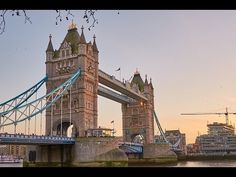 Places to see in ( London - UK ) Tower Bridge #travelingram #instatraveling #travelingourplanet #travelingtheworld #lovetraveling #traveling #travel#worldtravel