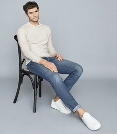 Stylish Mens Outfits, Modern Outfits, Casual Outfits, Men's Outfits, Business Casual Attire For Men, Men Casual, Best Mens Fashion, Men's Fashion, Well Dressed Men