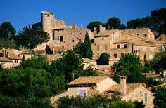 Eygalieres, #Provence, #Frankrijk, www.tendi.nl/frankrijk