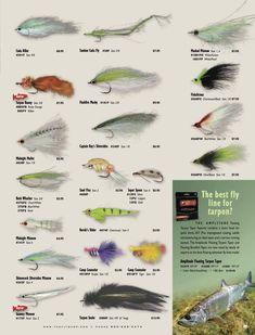 Fishing Rigs, Fly Fishing Rods, Fishing Stuff, Fishing Knots, Fishing Guide, Fly Rods, Trout Fishing, Fly Tying Tools, Saltwater Flies
