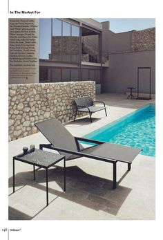 Basket Outdoor Sofa ? Roda Outdoor | ? Furniture Design ... Outdoor Mobel Set Tribu