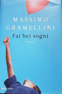 Gramellini è  un fantastico scrittore, ma alla storia manca ritmo.