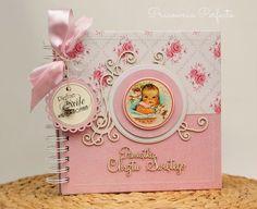 Crafts by Marlene: album Album, Notebooks, Crafts, Living Room, Manualidades, Notebook, Handmade Crafts, Craft, Arts And Crafts