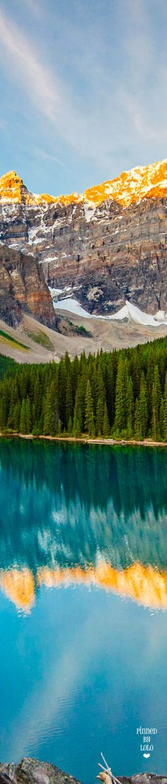 133 Best North America images in 2019 | Scenery, Beautiful