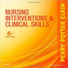 A guide to hardware 9th edition test bank andrews test banks test bank for nursing interventions clinical skills 5th edition by perry and potter and elkin fandeluxe Gallery