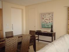 Cape Town Waterfront Self Catering Apartment - Carradale