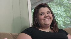 Ashley Sawyer, who appeared on MTV's 'Catfish, dies at 23 - CNN.com