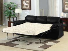 What to seek when choosing A Sofa Bed Mattress