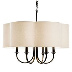 http://www.laylagrayce.com/Products/Arteriors-Vance-Polished-Nickel-Candlestick-Lamp__AR44411.aspx