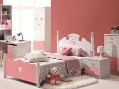 Проект #52 Купить мебель для детской комнаты в Минске под заказ. Больше проектов на сайте: http://www.mebel-lux.by/detskie_komnati/