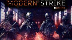 modern-strike-online.jpg (1200×675)