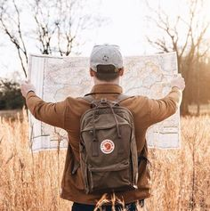fridays are for planning your next weekend adventure! #unpackadventure #weekend