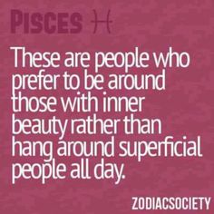 Good Lord...so true. I truly cannot be around boisterous, attention-seeking folks. It turns me off completely.