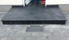 http://www.maasgmbh.com/aktuelle-koeln-nero-assoluto-granit-eingangspodest-koeln-nero-assoluto