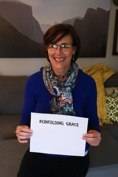 Ep. 10 – Patty Giannattasio; Bankruptcy, Foreclosure, & Tomato Soup | Stories of Unfolding Grace | Becky L McCoy