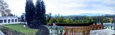 La plume d'Isandre – LIRE, ECRIRE, VOYAGER, DECOUVRIR, PARTAGER Plants, Blog, Beautiful Places, Places To Visit, Feather, Landscapes, Travel, Blogging, Plant