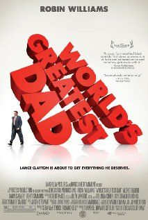 I netflixed this 2009 movie in February 2012.  I give it a C+.  Vaguely interesting story, got boring in parts.