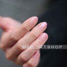 @jini_naildesigner #글리터네일 #네일 #네일아트 #41shop #젤네일 #청담네일 #청담동네일 #nail #nails #nailart #naildesign #nailswag #unique #koreanail #beauty #seoul #nailstagram #웨딩네일 #강남네일샵 #청담네일샵 #美甲 #指甲彩绘 #指甲油 #ネイルアート #ジェルネイル #ネイル #凝膠 #指甲彩繪 #指甲