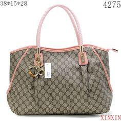 $39.99  Save: 50% off Gucci Designer Handbags 4275