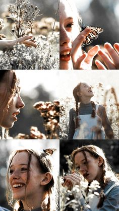 anne with an e lockscreen anne with an e lockscreen The post anne with an e lockscreen appeared first on Film. Beau Film, Anne Shirley, Anne Auf Green Gables, Jonathan Crombie, Amybeth Mcnulty, Gilbert And Anne, Anne White, Gilbert Blythe, Anne With An E