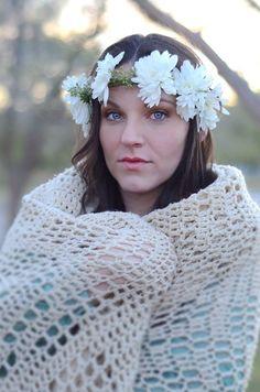 """""""Seventies Queen"""" {styled shoot}  Lauren Casto Photography laurencastophotography.com"""