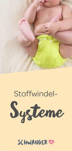 Ob All-in-One, All-in-One oder 3-in-1- Windeln System? Der Grundaufbau einer Stoffwindel ist immer gleich. Du hast einen außen liegenden Teil, der verhindern soll, dass der Windelinhalt austritt. Sowie jenen Teil, der Innen liegt und mit dem Körper deines Babys in Berührung kommt. Dieser Teil ist für das Saugen und Absorbieren von Windelinhalt zuständig. Baby Baden, Babys, Nursing Care, Babies, Baby, Infants, Baby Baby, Human Babies, Children