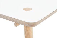 berken multiplex tafelblad - Google zoeken