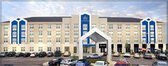 Hotel & hospitality room rentals & restaurant. http://www.cambridgehotel.ca