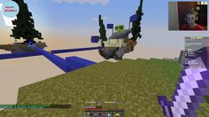 Hypixel Bedwars Gameplay 7 Articles And Images Curated On Pinterest Minecraft How To Play Minecraft Gameplay