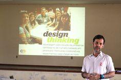 Design Thinking, Regional, Fields, School