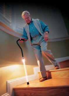 pathlighter-lighted-cane-