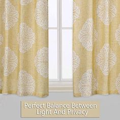 Kitchen Valances, Package Deal, Interior Decorating, Interior Design, Roller Blinds, Curtain Rods, Soft Furnishings, Panel Curtains, Bed Sheets
