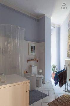 badezimmer bonn höchst bild der dbaebfcfd