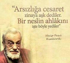Türkiye konumunda Sakarya Book Quotes, Life Quotes, Allah Islam, Hadith, Text Messages, Beautiful Words, Motto, Cool Words, Karma