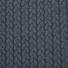 3de27160ec9 This lovely Ponte Roma Jersey in black is a soft double knit perfect for  dressmaking.