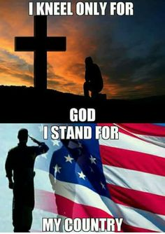 Military Quotes, Military Life, Military Service, Military Humor, I Love America, God Bless America, American Pride, American Flag, American History