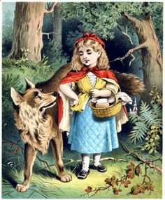 03-1880-Little-Red-Riding-H