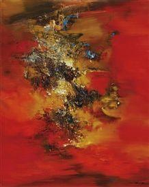 Liu-Jiu-Tong: Boundless Joy