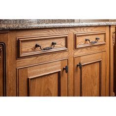 Tuscany Cabinet Knob U0026 Pull From Jeffrey Alexander By Hardware Resources