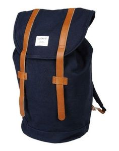 a7ff1f01fcd28 Backpacks   Fanny packs by SANDQVIST