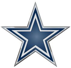 Dallas Cowboys Laptop Ornament or Car Emblem from Team Sports. Click now to shop NFL Emblems, Ornaments and Decals. Cowboys Helmet, Football Helmets, Nfl Logo, Team Logo, Dallas Cowboys Football, Logo Sign, Street Signs, E Bay, Wall Decals