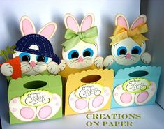 http://www.creationsonpaper.blogspot.com/search/label/Easter