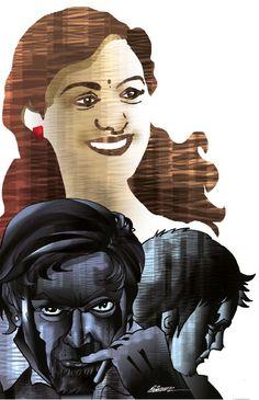 North indaian Sexual abuse in Kovai | கதவை திறக்கலைன்னா கழுத்தை அறுத்துக்குவோம் ! | VIKATAN