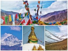 Win a trip to Nepal http://ift.tt/2fotetm. #nepal #win #trekking #travel #instatravel #wanderlust #adventure #adventuretravel #free #competition