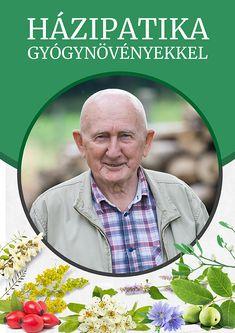 Erősítse meg feliratkozását | Györgytea.hu