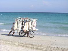 Varadero, Cuba Varadero Cuba, Morocco, My Dream, Lost, Spaces, Travel, Style, Vacations, Cities