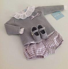 Polainas Bebé Boutique Infantil: VERANO 2014 PALOMA DE LA O !!!!